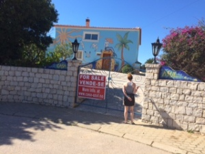 Casa for sale