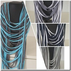 Collage of Collars  2- Portdale Products