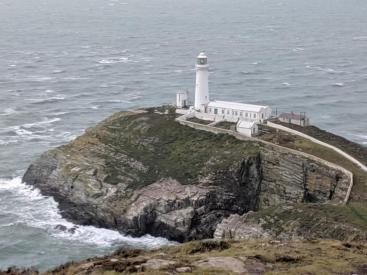 Anglesey 24