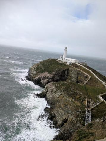Anglesey 28