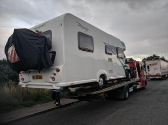 Boris tow truck 2
