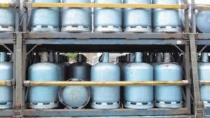 Gas Morocco
